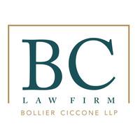 Bollier Ciccone, LLP