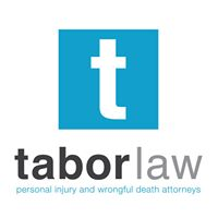 Tabor Law Firm