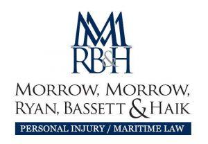 Morrow, Morrow, Ryan, Bassett & Haik