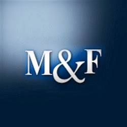 Macaluso & Fafinski, P.C