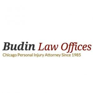 Budin Law Offices