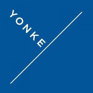 Yonke Law, LLC