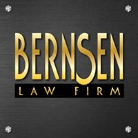 Bernsen Law Firm