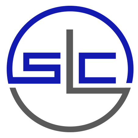 Selarz Law Corp