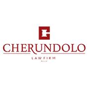 Cherundolo Law Firm, PLLC