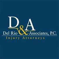 Del Rio & Associates, P.C.