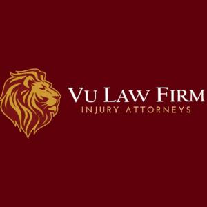 Vu Law Firm