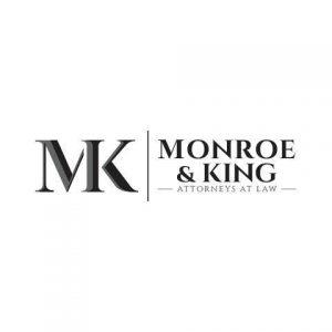 Monroe & King Law, P.A.