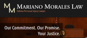 Mariano Morales Law Office