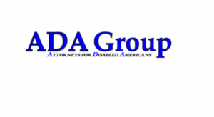 ADA Group