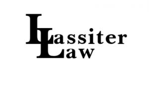 Lassiter Law Firm