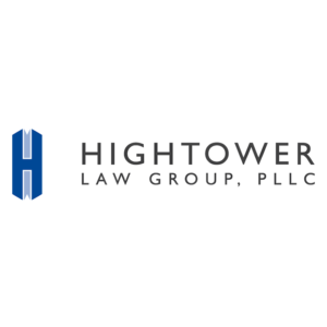 Hightower Law Group, PLLC