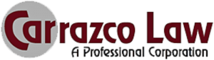 Carrazco Law, A.P.C