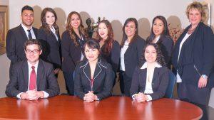 Rios Law Firm