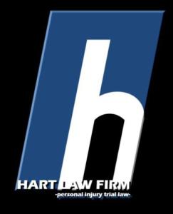 Hart Law