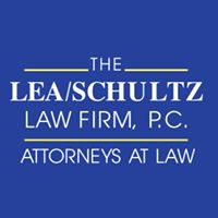 The Lea Schultz Law Firm, P.C.