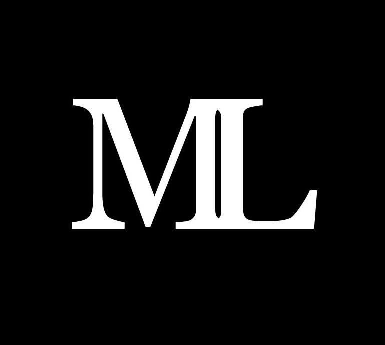 Malek Legal, LLC
