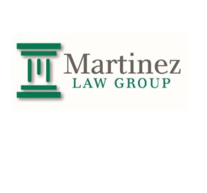 Martinez Law Group, P.C.