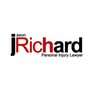 J. Richard Law Offices