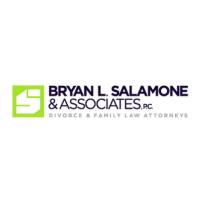 Bryan L. Salamone & Associates, PC