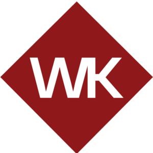 Williams Kherkher Hart Boundas, LLP