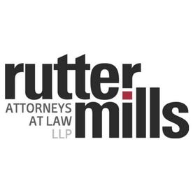 Rutter Mills