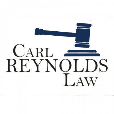 Carl Reynolds Law