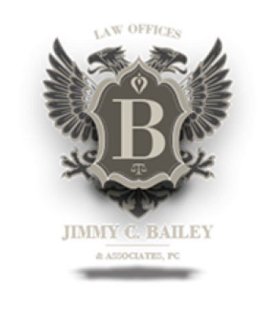 Jimmy C. Bailey & Associates, P.C.