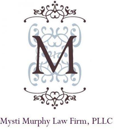 Mysti Murphy Law Firm, PLLC