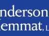 Anderson Hemmat, LLC