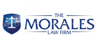 The Morales Law Firm