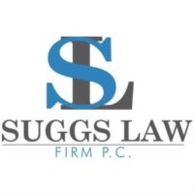 Suggs Law Firm,  P.C.