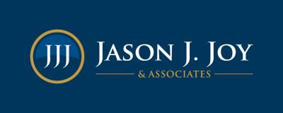 Jason J. Joy & Associates