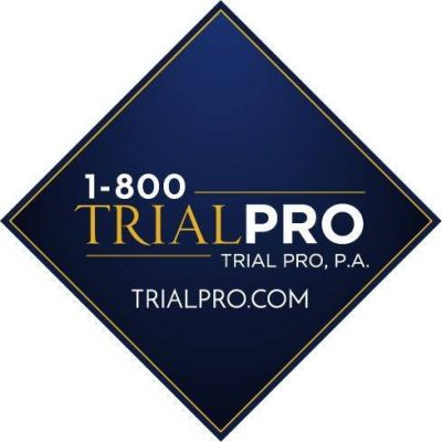Trial Pro, P.A. Accident Attorneys