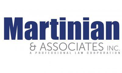 Martinian & Associates