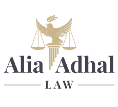 Adhal Law Firm, PA