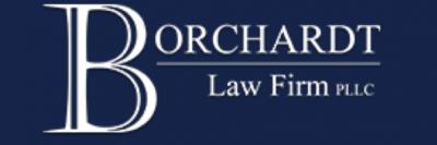Borchardt Law