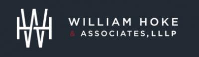 William Hoke & Associates, LLLP
