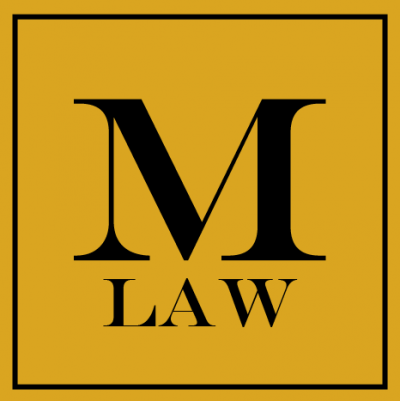 Merson Law, PLLC