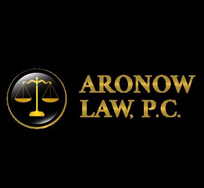 Aronow Law, P.C.