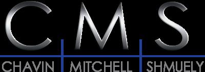 CHAVIN MITCHELL SHMUELY, P.A.