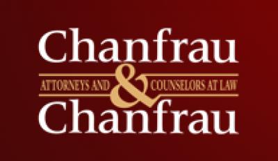 Chanfrau & Chanfrau, PL