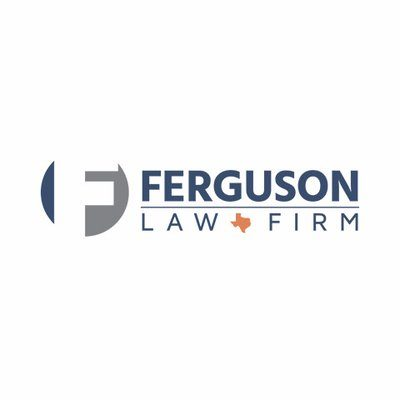 The Ferguson Law Firm, LLP