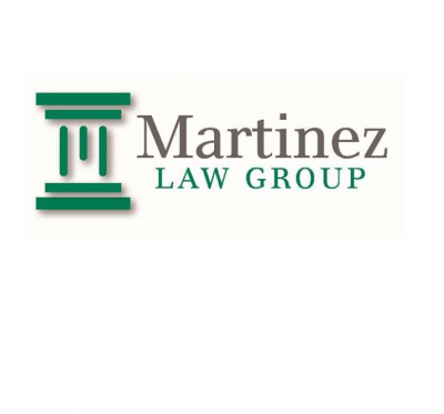 Martinez Law Group, P.C.