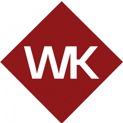 Williams Kherkher Hart Boundas, LLP