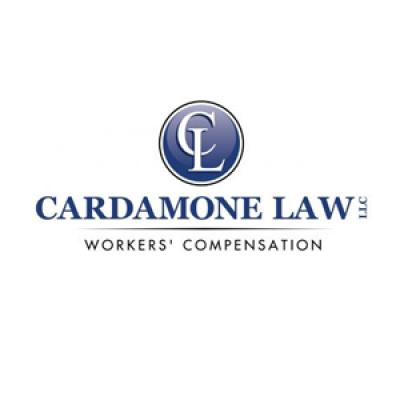 Cardamone Law