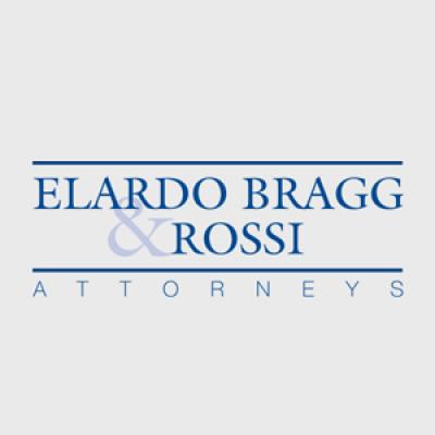 Elardo, Bragg & Rossi, P.C.