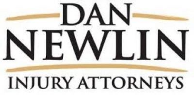 Dan Newlin Injury Attorneys