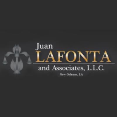 Juan LaFonta & Associates, LLC
