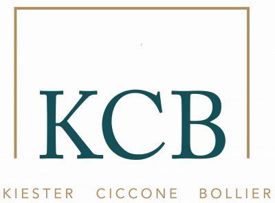 Kiester Ciccone Bollier, LLC